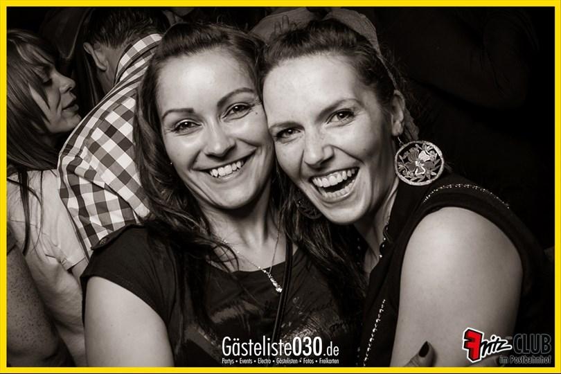 https://www.gaesteliste030.de/Partyfoto #24 Fritzclub Berlin vom 03.05.2014