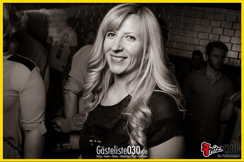 https://www.gaesteliste030.de/Partyfoto #72 Fritzclub Berlin vom 03.05.2014