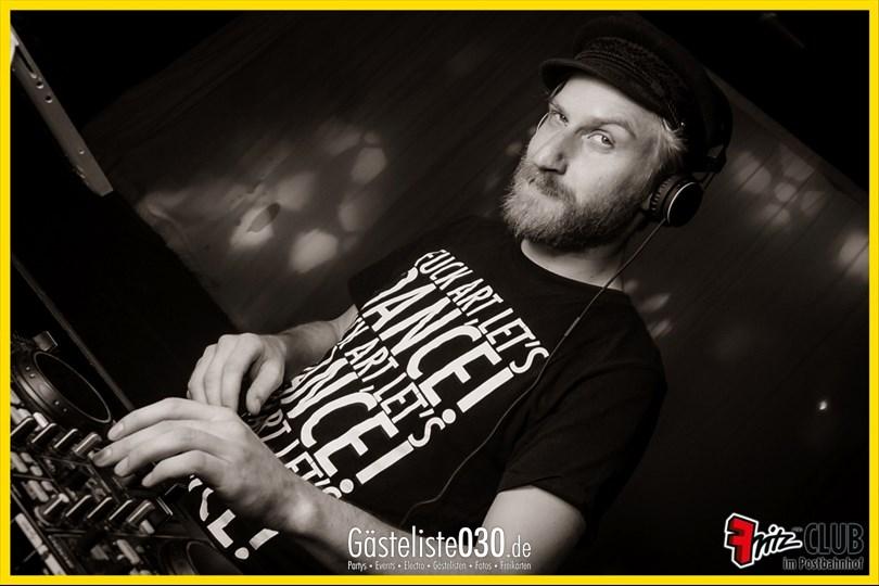 https://www.gaesteliste030.de/Partyfoto #29 Fritzclub Berlin vom 03.05.2014