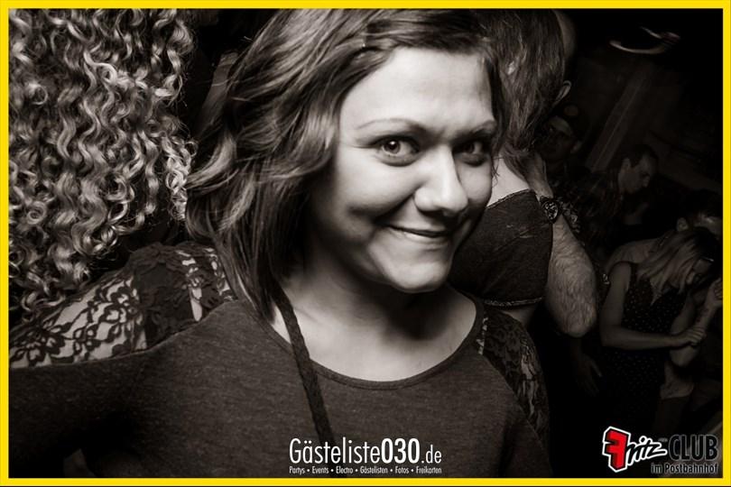 https://www.gaesteliste030.de/Partyfoto #68 Fritzclub Berlin vom 03.05.2014