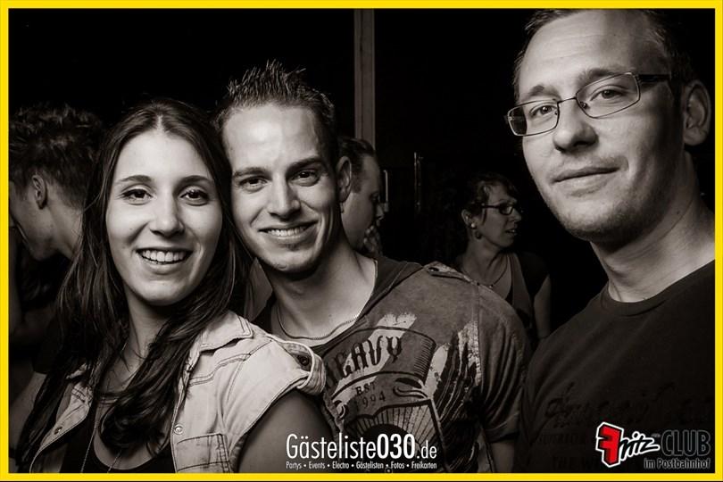 https://www.gaesteliste030.de/Partyfoto #71 Fritzclub Berlin vom 03.05.2014