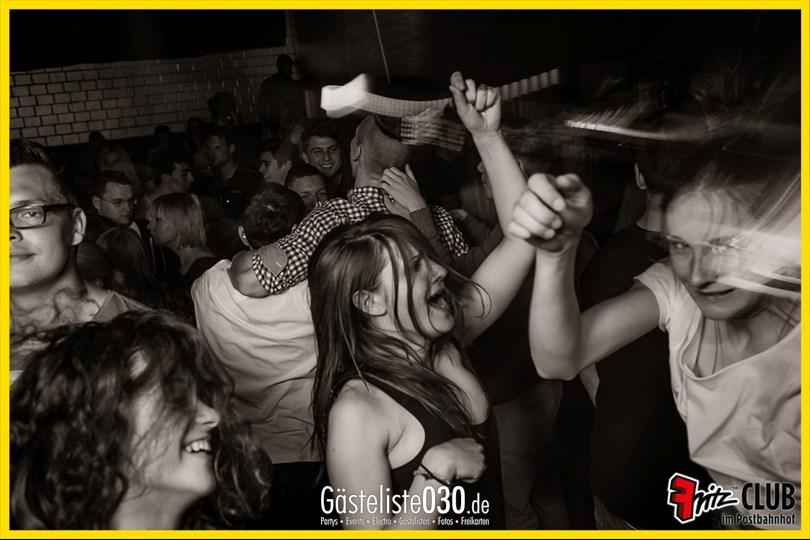 https://www.gaesteliste030.de/Partyfoto #19 Fritzclub Berlin vom 03.05.2014