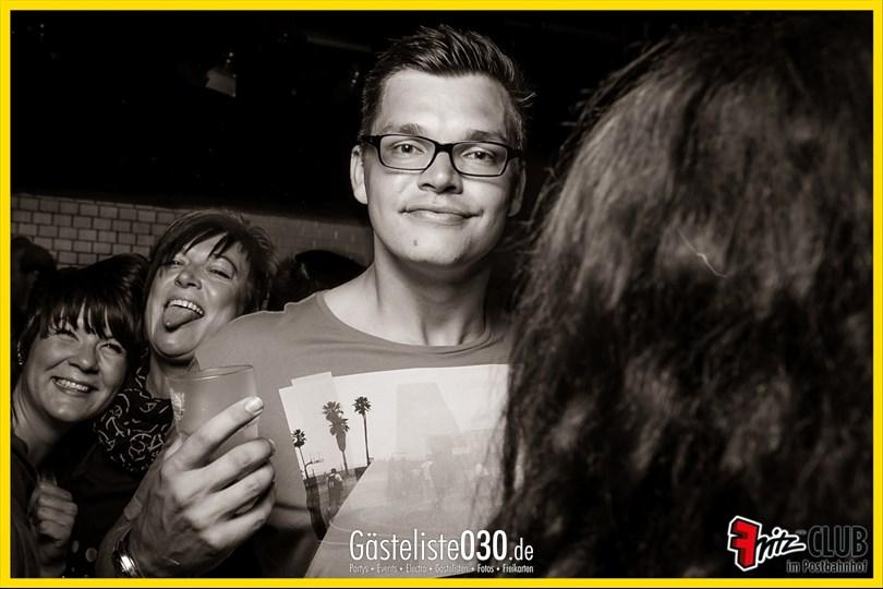 https://www.gaesteliste030.de/Partyfoto #76 Fritzclub Berlin vom 03.05.2014