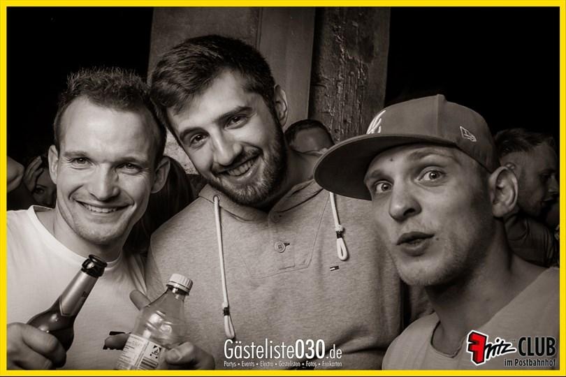 https://www.gaesteliste030.de/Partyfoto #69 Fritzclub Berlin vom 03.05.2014