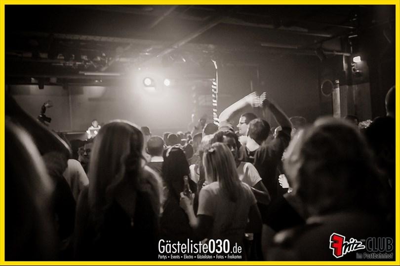 https://www.gaesteliste030.de/Partyfoto #4 Fritzclub Berlin vom 03.05.2014