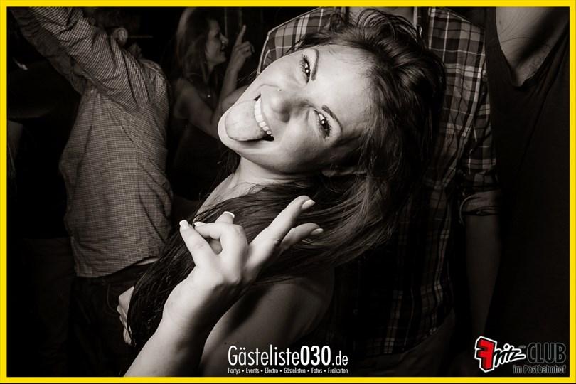 https://www.gaesteliste030.de/Partyfoto #18 Fritzclub Berlin vom 03.05.2014