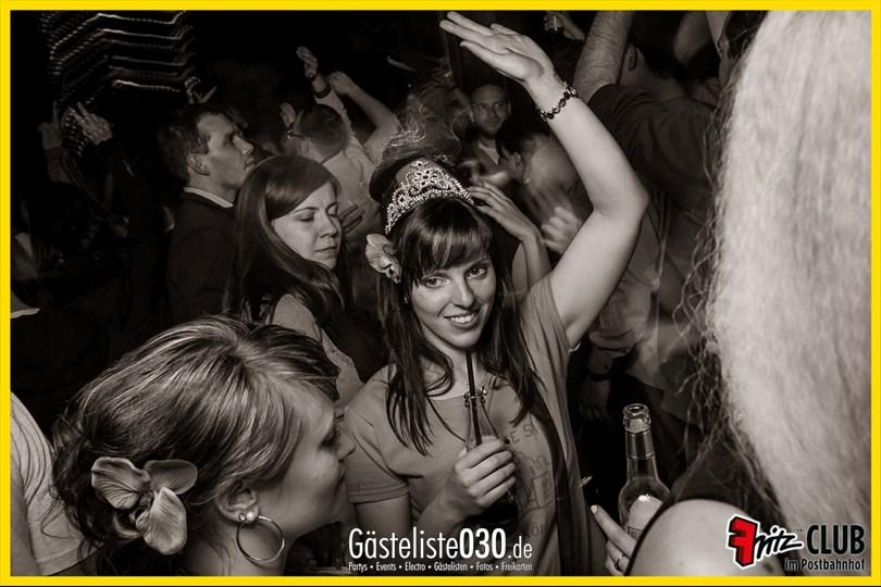 https://www.gaesteliste030.de/Partyfoto #11 Fritzclub Berlin vom 03.05.2014