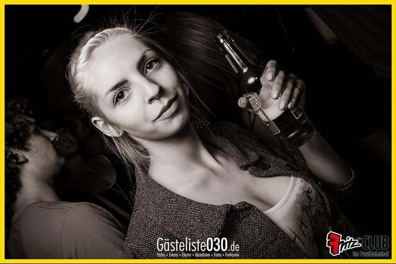 https://www.gaesteliste030.de/Partyfoto #33 Fritzclub Berlin vom 03.05.2014