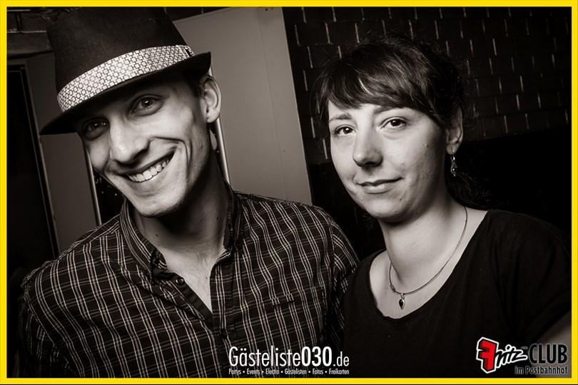 https://www.gaesteliste030.de/Partyfoto #66 Fritzclub Berlin vom 03.05.2014