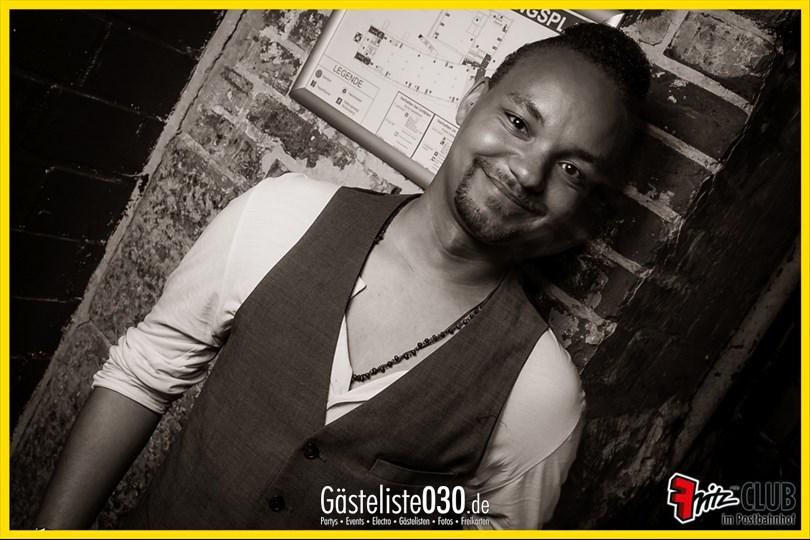 https://www.gaesteliste030.de/Partyfoto #77 Fritzclub Berlin vom 03.05.2014