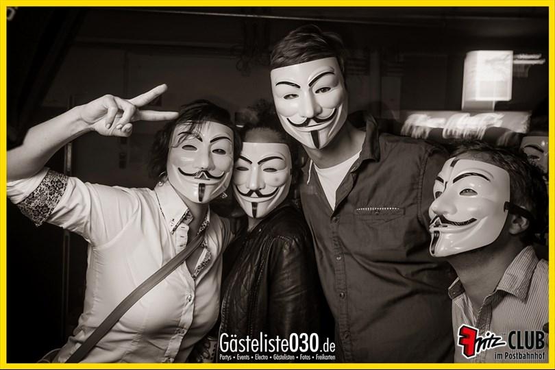 https://www.gaesteliste030.de/Partyfoto #9 Fritzclub Berlin vom 03.05.2014
