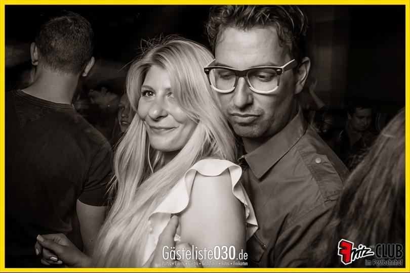 https://www.gaesteliste030.de/Partyfoto #67 Fritzclub Berlin vom 03.05.2014