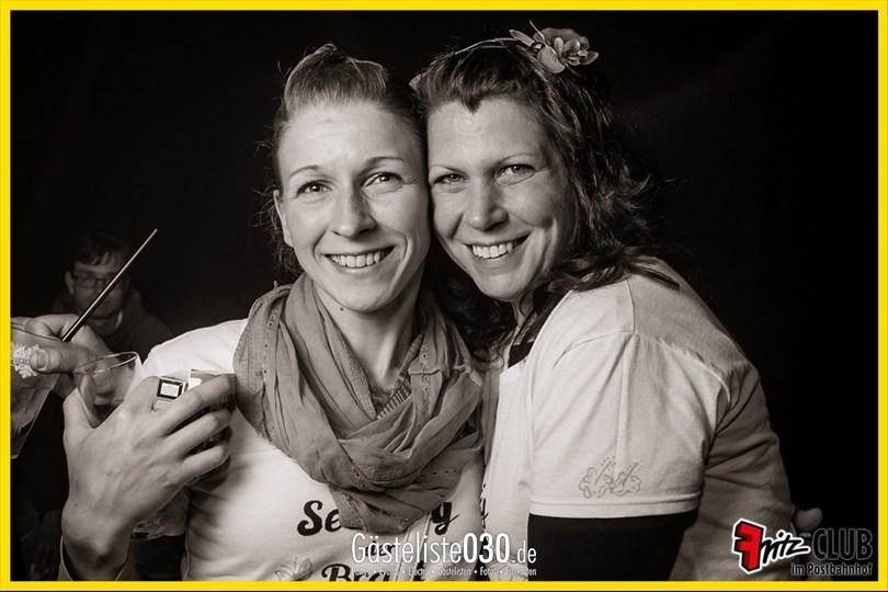 https://www.gaesteliste030.de/Partyfoto #49 Fritzclub Berlin vom 03.05.2014