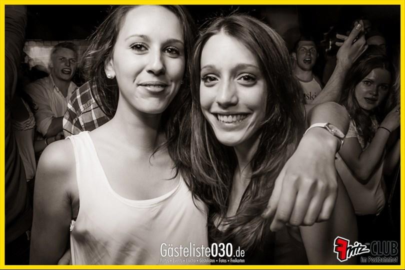 https://www.gaesteliste030.de/Partyfoto #42 Fritzclub Berlin vom 03.05.2014