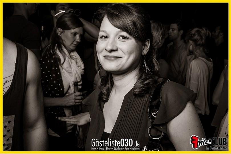 https://www.gaesteliste030.de/Partyfoto #58 Fritzclub Berlin vom 03.05.2014
