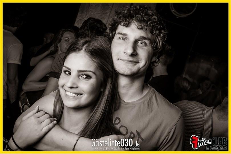 https://www.gaesteliste030.de/Partyfoto #57 Fritzclub Berlin vom 03.05.2014