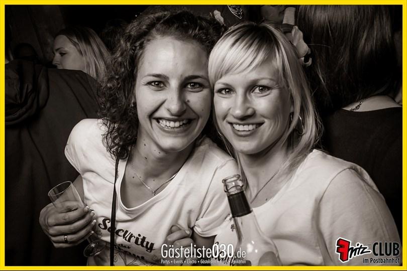 https://www.gaesteliste030.de/Partyfoto #47 Fritzclub Berlin vom 03.05.2014