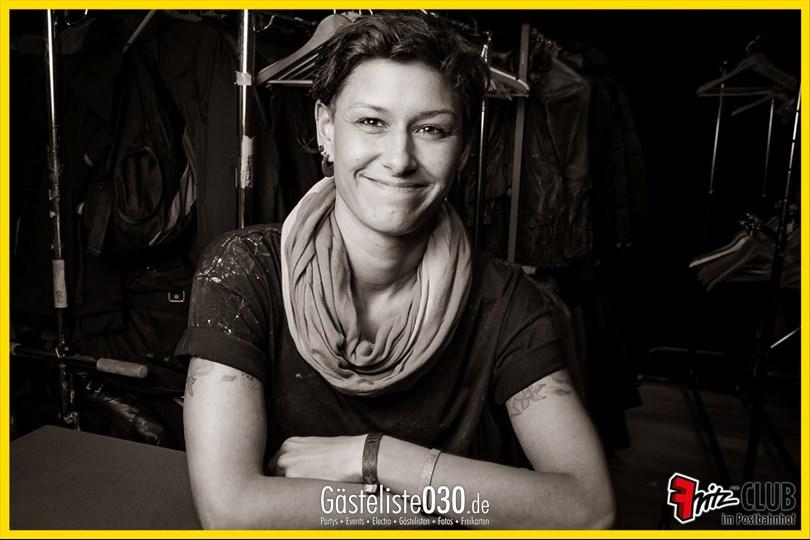 https://www.gaesteliste030.de/Partyfoto #60 Fritzclub Berlin vom 03.05.2014
