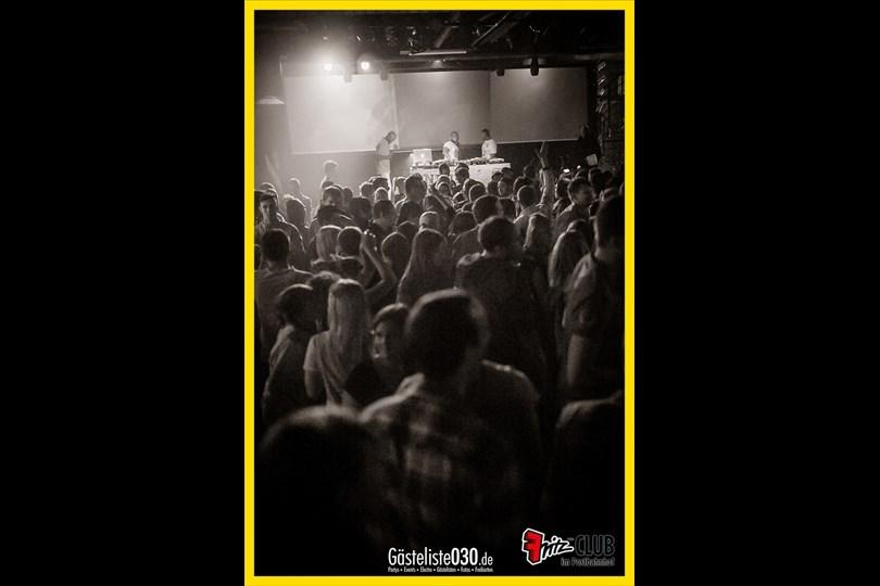 https://www.gaesteliste030.de/Partyfoto #73 Fritzclub Berlin vom 03.05.2014