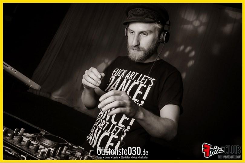 https://www.gaesteliste030.de/Partyfoto #44 Fritzclub Berlin vom 03.05.2014