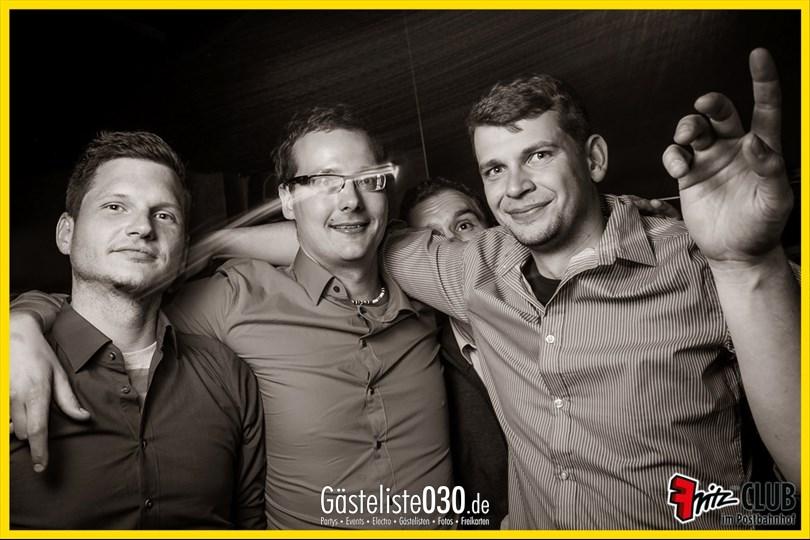 https://www.gaesteliste030.de/Partyfoto #55 Fritzclub Berlin vom 03.05.2014