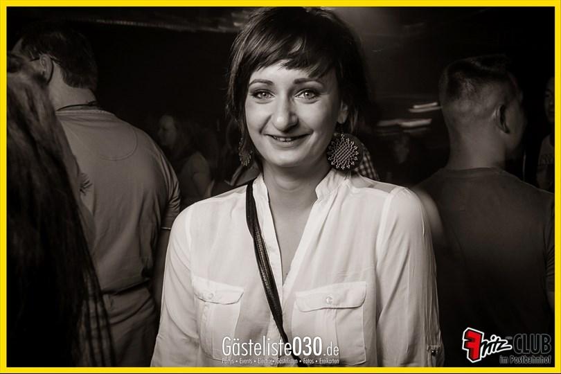 https://www.gaesteliste030.de/Partyfoto #54 Fritzclub Berlin vom 03.05.2014