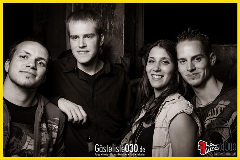 https://www.gaesteliste030.de/Partyfoto #27 Fritzclub Berlin vom 03.05.2014
