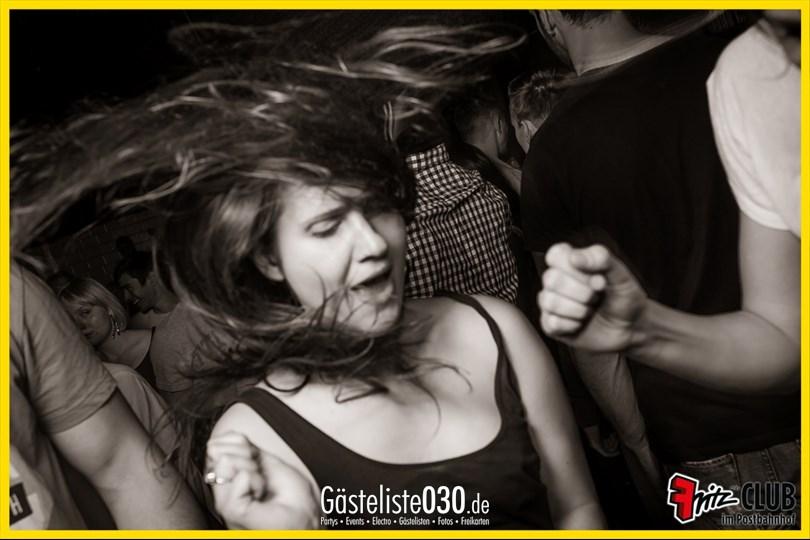 https://www.gaesteliste030.de/Partyfoto #16 Fritzclub Berlin vom 03.05.2014