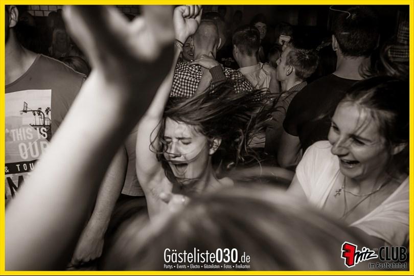 https://www.gaesteliste030.de/Partyfoto #30 Fritzclub Berlin vom 03.05.2014