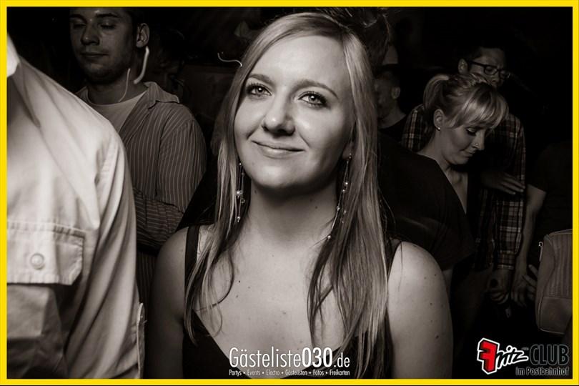 https://www.gaesteliste030.de/Partyfoto #56 Fritzclub Berlin vom 03.05.2014