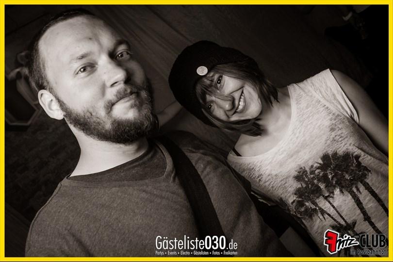 https://www.gaesteliste030.de/Partyfoto #31 Fritzclub Berlin vom 03.05.2014