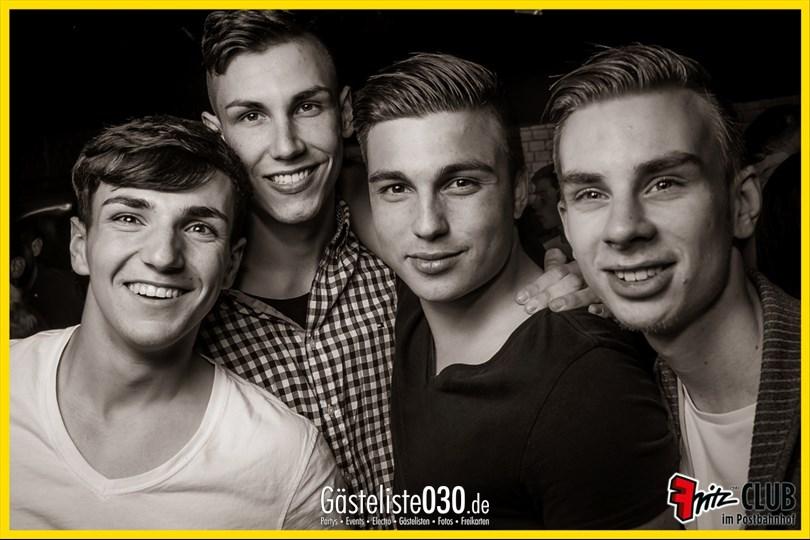 https://www.gaesteliste030.de/Partyfoto #34 Fritzclub Berlin vom 03.05.2014
