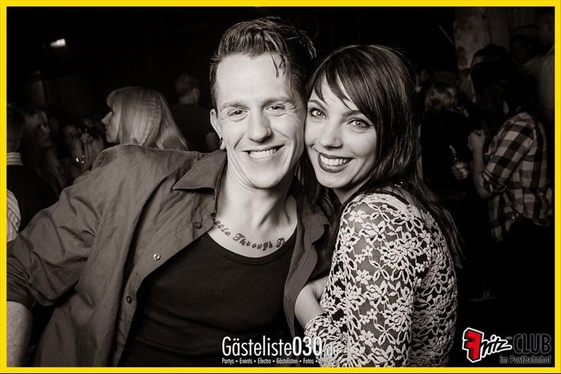 https://www.gaesteliste030.de/Partyfoto #15 Fritzclub Berlin vom 03.05.2014
