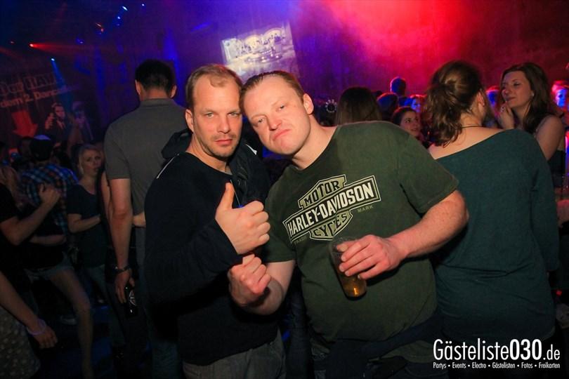 https://www.gaesteliste030.de/Partyfoto #17 Kesselhaus @ Kulturbrauerei Berlin vom 03.05.2014