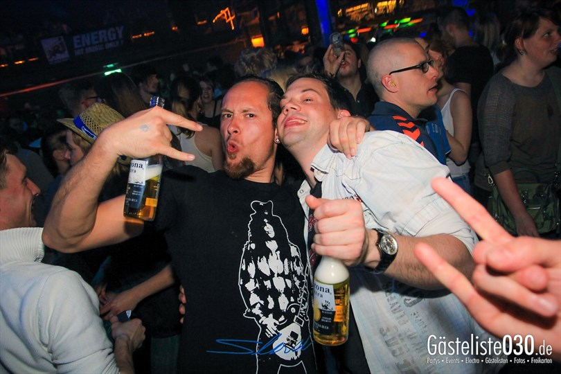 https://www.gaesteliste030.de/Partyfoto #15 Kesselhaus @ Kulturbrauerei Berlin vom 03.05.2014