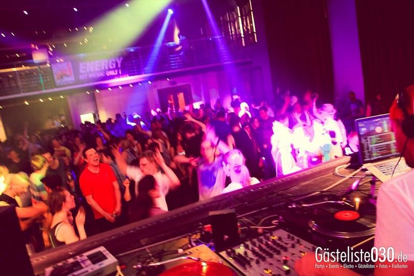 https://www.gaesteliste030.de/Partyfoto #97 Kesselhaus @ Kulturbrauerei Berlin vom 03.05.2014