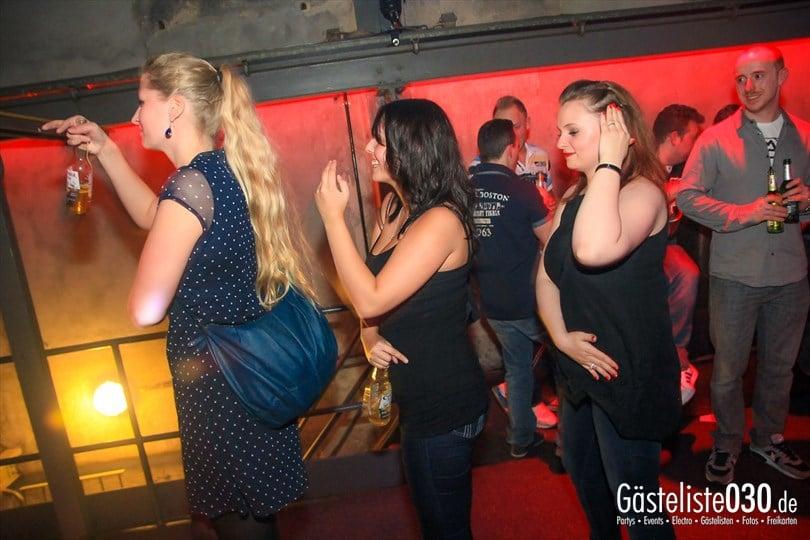 https://www.gaesteliste030.de/Partyfoto #16 Kesselhaus @ Kulturbrauerei Berlin vom 03.05.2014