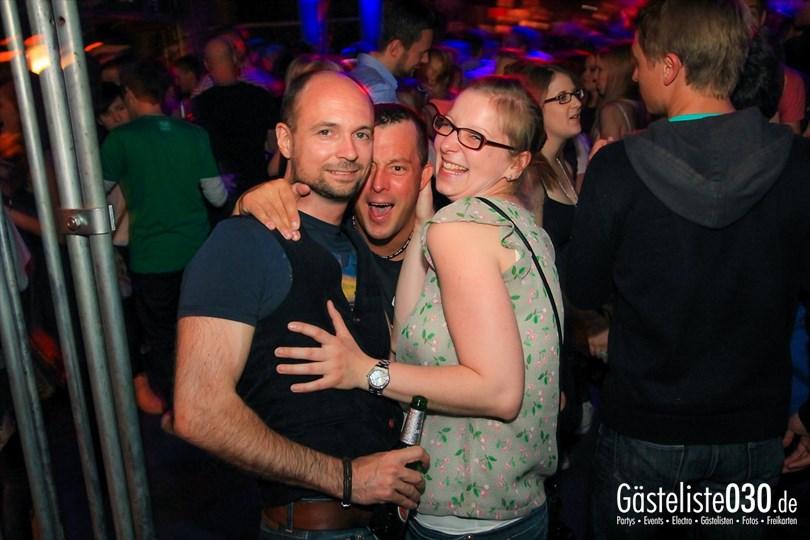 https://www.gaesteliste030.de/Partyfoto #26 Kesselhaus @ Kulturbrauerei Berlin vom 03.05.2014