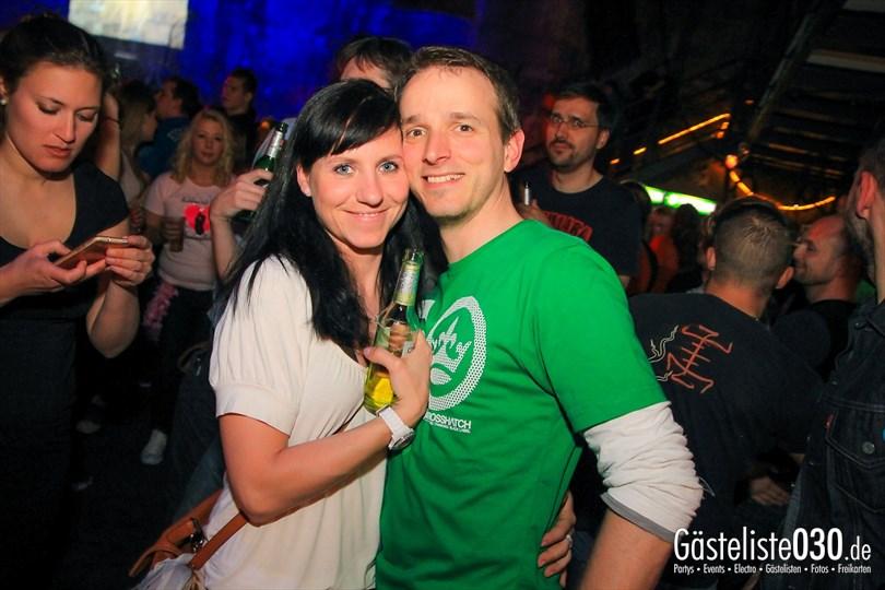 https://www.gaesteliste030.de/Partyfoto #108 Kesselhaus @ Kulturbrauerei Berlin vom 03.05.2014