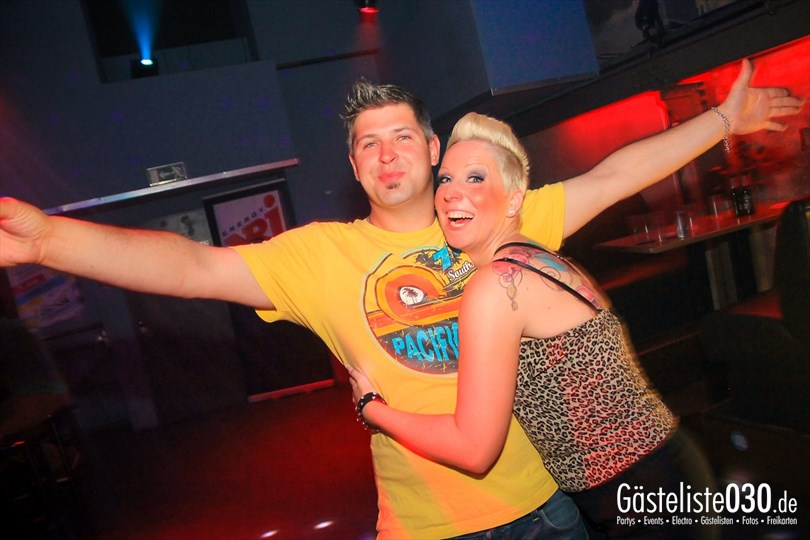 https://www.gaesteliste030.de/Partyfoto #32 Kesselhaus @ Kulturbrauerei Berlin vom 03.05.2014