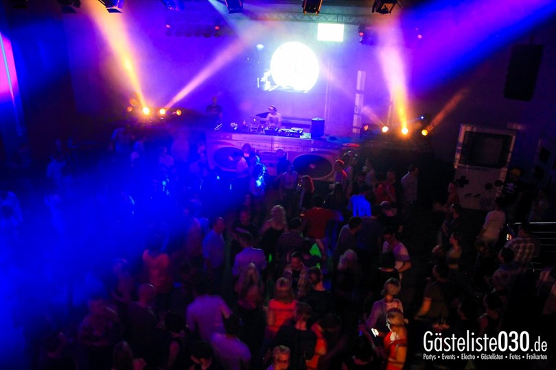 https://www.gaesteliste030.de/Partyfoto #7 Kesselhaus @ Kulturbrauerei Berlin vom 03.05.2014