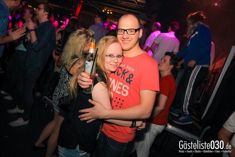 https://www.gaesteliste030.de/Partyfoto #75 Kesselhaus @ Kulturbrauerei Berlin vom 03.05.2014
