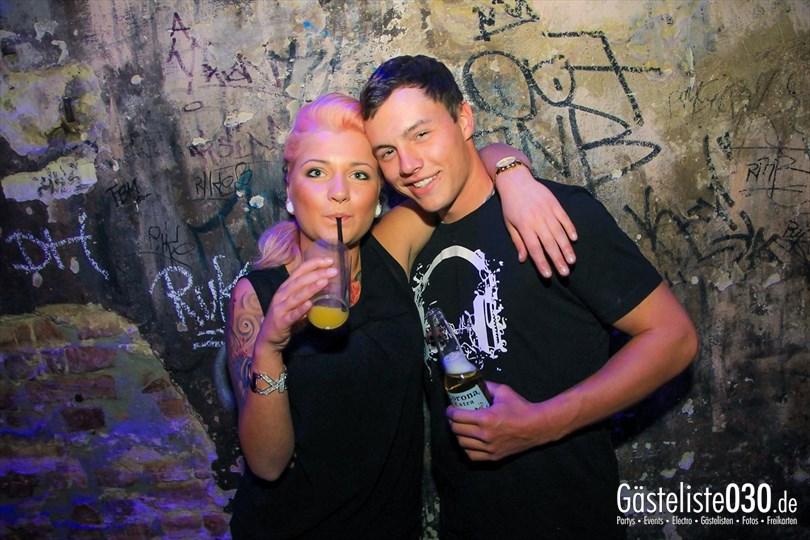 https://www.gaesteliste030.de/Partyfoto #99 Kesselhaus @ Kulturbrauerei Berlin vom 03.05.2014