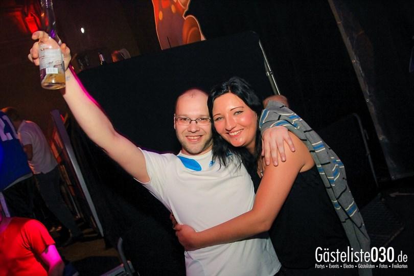 https://www.gaesteliste030.de/Partyfoto #42 Kesselhaus @ Kulturbrauerei Berlin vom 03.05.2014