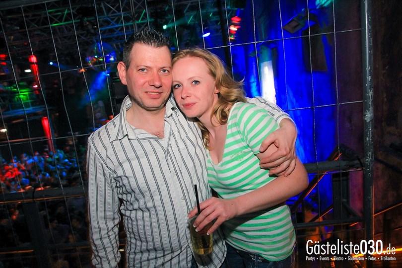https://www.gaesteliste030.de/Partyfoto #102 Kesselhaus @ Kulturbrauerei Berlin vom 03.05.2014