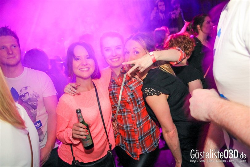 https://www.gaesteliste030.de/Partyfoto #106 Kesselhaus @ Kulturbrauerei Berlin vom 03.05.2014