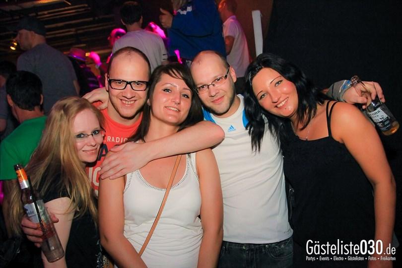 https://www.gaesteliste030.de/Partyfoto #50 Kesselhaus @ Kulturbrauerei Berlin vom 03.05.2014