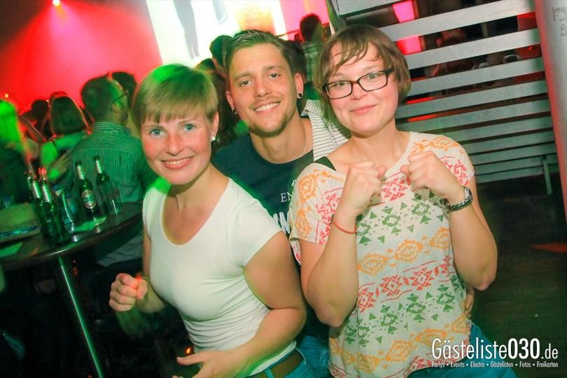 https://www.gaesteliste030.de/Partyfoto #84 Kesselhaus @ Kulturbrauerei Berlin vom 03.05.2014