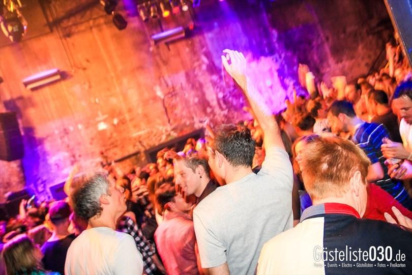 https://www.gaesteliste030.de/Partyfoto #49 Kesselhaus @ Kulturbrauerei Berlin vom 03.05.2014