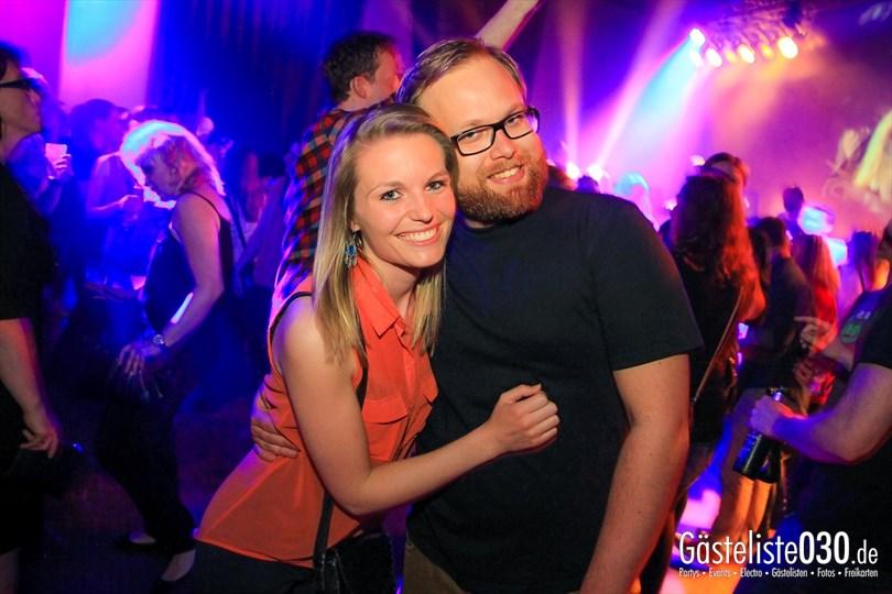 https://www.gaesteliste030.de/Partyfoto #68 Kesselhaus @ Kulturbrauerei Berlin vom 03.05.2014